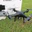 S70w GPS Big Drone+บินติดตามตัว+ปรับหน้ากล้อง+บินกลับเอง thumbnail 11