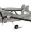 wx-8805 (E-2 Hawkeye) thumbnail 4