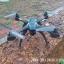 CT1000+VR BOX fpv racing drone thumbnail 7