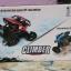 Super Climber 4x4wd อ๊อฟโรดตีนตะขาบ thumbnail 8