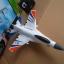 F-16 Rc Plane thumbnail 7