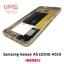 ขายส่ง เคสกลาง Samsung Galaxy A5 (2016) A510 พร้อมส่ง thumbnail 2