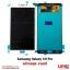 อะไหล่ หน้าจอชุด Samsung Galaxy C9 Pro งานแท้. thumbnail 2