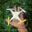 CX-30S FPV thumbnail 11