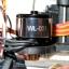 WL-V977 3D เฮลิคอปเตอร์บังคับ 6 ch 3 D thumbnail 10