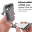 ซ่อมไอโฟนมีนบุรี - รับซ่อมไอโฟน หน้าจอแตก แบตเตอรี่เสื่อม เปิดไม่ติด หลายอาการ - ศูนย์การค้าไอทีมีนบุรี (ตลาดมีนบุรี) thumbnail 2