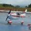 CESSNA 182 Skyland ปีก1.6 เมตร Big Rc Plane thumbnail 12