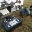 JD 509 G FPV 5.8 Gz+จอมอนิเตอร์+ล็อคความสูง+กล้อง 2.0P thumbnail 12