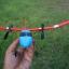 FX-805 mini Rc plane เครื่องบินโดยสาร บังคับวิทยุ thumbnail 6