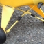 JOYSWAY J-3 cub thumbnail 8
