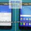 UPSevice มีนบุรี. ++ รับเปลี่ยนจอกระจก Samsung S3, S4, Note 1, Note 2 ,Note 3, Note 4 โทรปรึกษา thumbnail 11