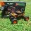 WLtoys 18428-B 1:18 4WD RC CAR / รถไต่หินบังคับ thumbnail 2