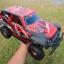 Kasemoto-XVAS SUPERB 4wd cross country car thumbnail 13