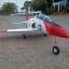 เครื่องบินเจ็ท TW-750-1 thumbnail 2