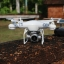 MAGIC SPEED X52HD wifi Drone+ปรับกล้อง+HD thumbnail 10