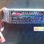 MEGA 2200 มิลลิแอมป์ thumbnail 1