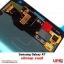 หน้าจอ Samsung Galaxy A7(SM-A700) งานแท้. thumbnail 5