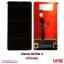 อะไหล่ หน้าจอชุด Xiaomi Mi Mix 2 thumbnail 1
