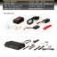 FSQ250R-V2 racing drone thumbnail 2