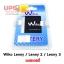 ขายส่ง แบตเตอรี่ Wiko Lenny / Lenny 2 / Lenny 3 พร้อมส่ง. thumbnail 1