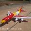 AIR BUS A380 ปีก 1.2 เมตร thumbnail 1