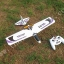 ็HF-X1 RC plane thumbnail 9