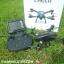 CHEERSON CX-23 GPS Mini Drone+ระบบบินรอบตัว+บินกลับเมื่อแบ็ตอ่อน thumbnail 16