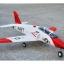 เครื่องบินเจ็ท TW-750-1 thumbnail 1