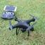 X25 GPS Selfie Drone+ปรับหน้ากล้อง+บินติดตามตัว thumbnail 2