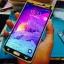 เปลี่ยนกระจกแตก ซัมซุง Samsung S5, Samsung S6, Samsung S7 ด้วยงานกระจกแท้ เครื่องมือระดับโรงงาน thumbnail 8