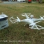 103 FPV DRONE 5.8 gz โดรนบังคับพลังสูง thumbnail 2