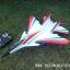 J-15 tunder bird jets+มีไฟบินกลางคืน thumbnail 1