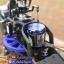 Walkera V450D03 6ch 3D thumbnail 10
