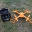 S5W TRACKER DRONE โดรนฝึกบินผ่านหน้าจอโทรศัพท์ thumbnail 5