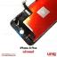 อะไหล่ หน้าจอชุด iPhone 8 Plus งานแท้ thumbnail 5