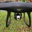 S70w GPS Big Drone+บินติดตามตัว+ปรับหน้ากล้อง+บินกลับเอง thumbnail 4