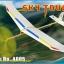 เครื่องบินพลังยาง thumbnail 2