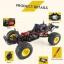 JJRC Q40 MADMAN 1:12 4x4 OFF Road 40km/h thumbnail 12