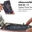 ซ่อมไอโฟนมีนบุรี - รับซ่อมไอโฟน หน้าจอแตก แบตเตอรี่เสื่อม เปิดไม่ติด หลายอาการ - ศูนย์การค้าไอทีมีนบุรี (ตลาดมีนบุรี) thumbnail 7