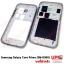 อะไหล่ บอดี้ฝาหลัง Samsung Galaxy Core Prime (SM-G360) thumbnail 2