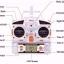 MJX-X101 / FPV บิ๊กโดรนบังคับผ่านหน้าจอโทรศัพท์มือถือ thumbnail 18