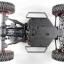 WL-12428-C 1/12 Rc car Hi-Speed 50 km/h A CROSS 4WD รีโมทดิจิตอล thumbnail 9