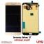ขายส่ง ชุดหน้าจอ Samsung Galaxy E7 SM-E700 งานแท้ thumbnail 3