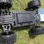 LAND BUSTER 4x4 1:12 Rc Buggy thumbnail 7