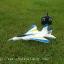 F-15 Eagle เครื่องบินบังคับ thumbnail 6