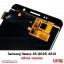 อะไหล่ หน้าจอ Samsung Galaxy A5 (2016) A510 งานเกรด thumbnail 3