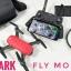 DJI SPARK Drone (COMBO) thumbnail 18