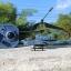 AH-64 Apache Mini RC Helicopter 3.5 CH thumbnail 2