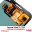 อะไหล่ หน้าจอชุด Samsung Galaxy E5 , E500 งานเกรดคุณภาพ thumbnail 3