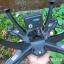 LH-X14HDV GPS Drone+ดาวเทียม+บินกลับที่ตั้ง+ล็อคตำแหน่ง+FULL HD thumbnail 9